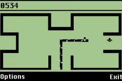juego-de-la-culebrita-03