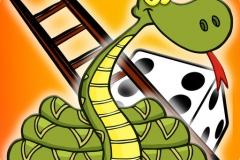 juego-de-la-culebrita-04