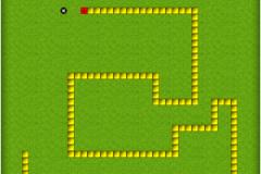 juego-de-la-culebrita-09