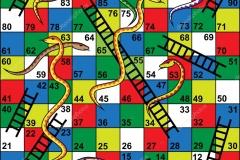 juego-de-la-culebrita-19