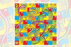 juego-de-la-culebrita-20