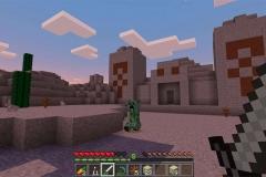 minecraft-online-01