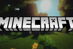 minecraft-online-02