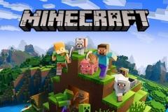 minecraft-online-04