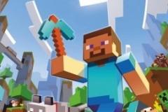 minecraft-online-11