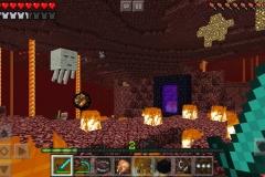 minecraft-online-13