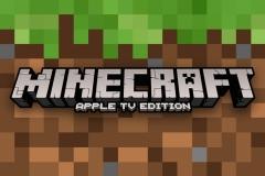 minecraft-online-14