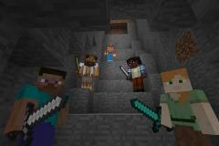 minecraft-online-30