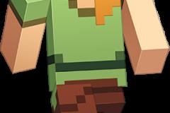 minecraft-online-31