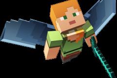 minecraft-online-34