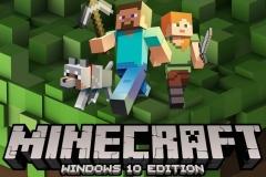 minecraft-online-38