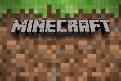 minecraft-online-42