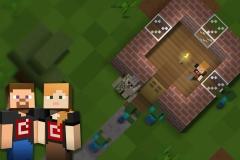 minecraft-online-45