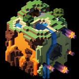 minecraft-online-46