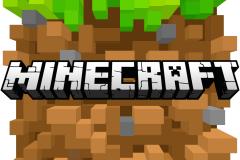 minecraft-online-48