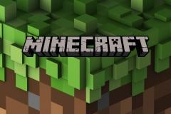 minecraft-online-54