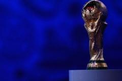 mundial-rusia-2018-01