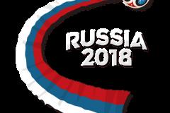 mundial-rusia-2018-03