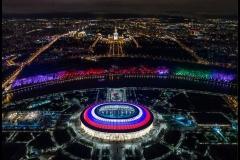 mundial-rusia-2018-05