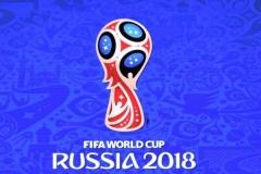 mundial-rusia-2018-06