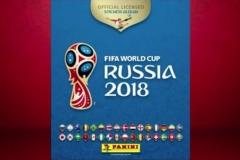 mundial-rusia-2018-07