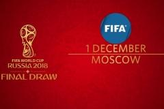 mundial-rusia-2018-08