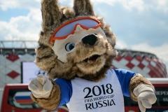 mundial-rusia-2018-10