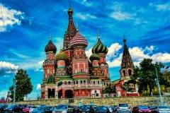 mundial-rusia-2018-12
