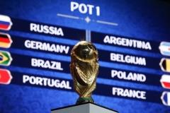 mundial-rusia-2018-14