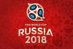 mundial-rusia-2018-15