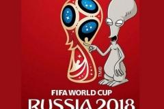 mundial-rusia-2018-16