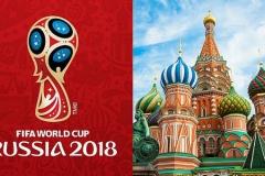 mundial-rusia-2018-20