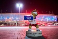 mundial-rusia-2018-22