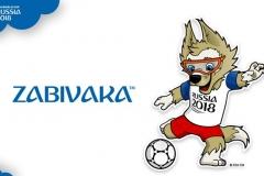 mundial-rusia-2018-23