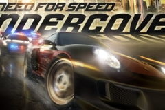 need-for-speed-16