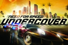 need-for-speed-27