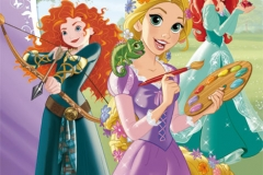 princesas-de-disney-17