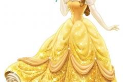 princesas-de-disney-18