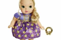 princesas-de-disney-19