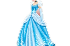 princesas-de-disney-21