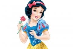 princesas-de-disney-23
