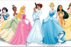 princesas-de-disney-27