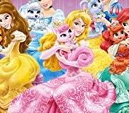 princesas-de-disney-72