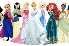 princesas-de-disney-73