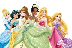 princesas-de-disney-75