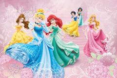 princesas-de-disney-76