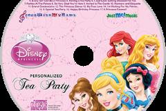 princesas-de-disney-78