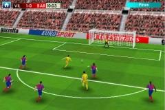 real-soccer-04