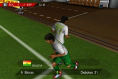 real-soccer-05