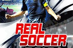 real-soccer-07